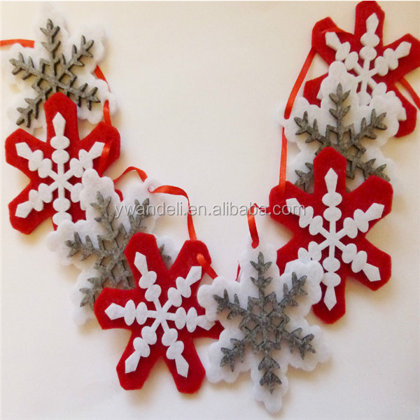 paper snowflakes to buy 17 ways to incorporate snowflakes into your christmas holiday decor and craft projects place a large white cut paper snowflake under a clear glass dinner plate, and you have instant holiday decor top your place setting this year they have beautiful cardboard snowflake ornaments for sale although.