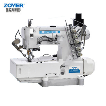 Cheap Price Automatic Branding Used Feed Off The Arm Sewing Machine Simple Where Can I Buy A Cheap Sewing Machine