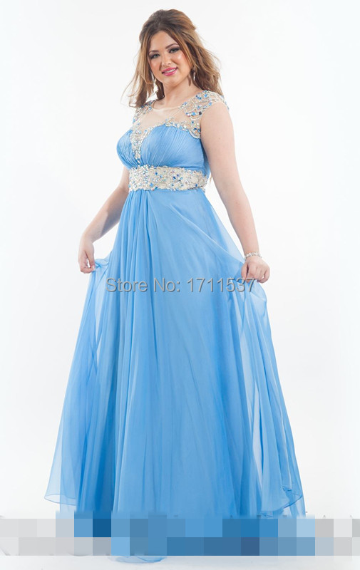 Cheap Sleeve Corset, find Sleeve Corset deals on line at Alibaba.com