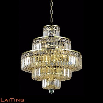 Indian Home Decor Chain Chandelier Modern Light For Living Room 62005 Product On