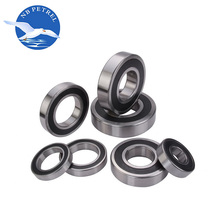 Cars auto parts ball bearing penile implants