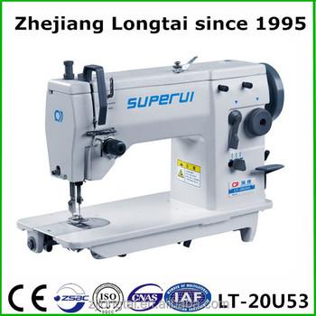 Superui Sewing Machine Cheap Price 40u40 Underwear Making Machine Enchanting Sewing Machine Cheap Price