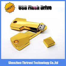 2016 new Arrival 8GB OTG USB Flash Drive for Cell Phones & Tablet