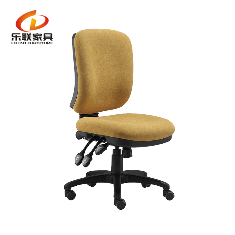 Donati Office Chairs, Donati Office Chairs Suppliers And Manufacturers At  Alibaba.com