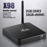 Odm Powerful For Europe & Usa Jelly Bean 4.1 Internet Tv Box