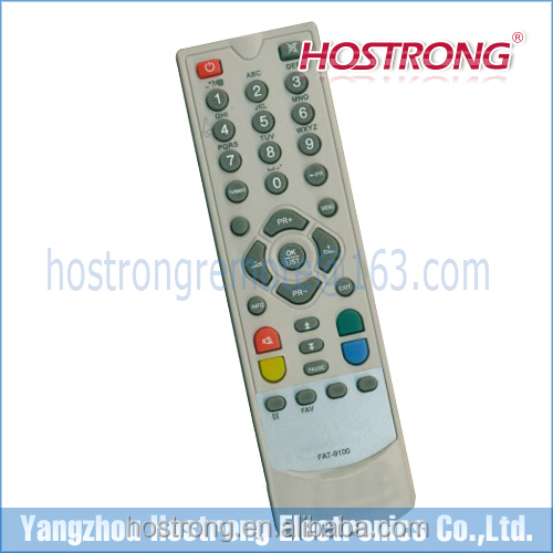 Daly star remote control for daly star daly star remote control for daly star remote control for daly star daly star remote control for daly star suppliers and manufacturers at alibaba thecheapjerseys Gallery