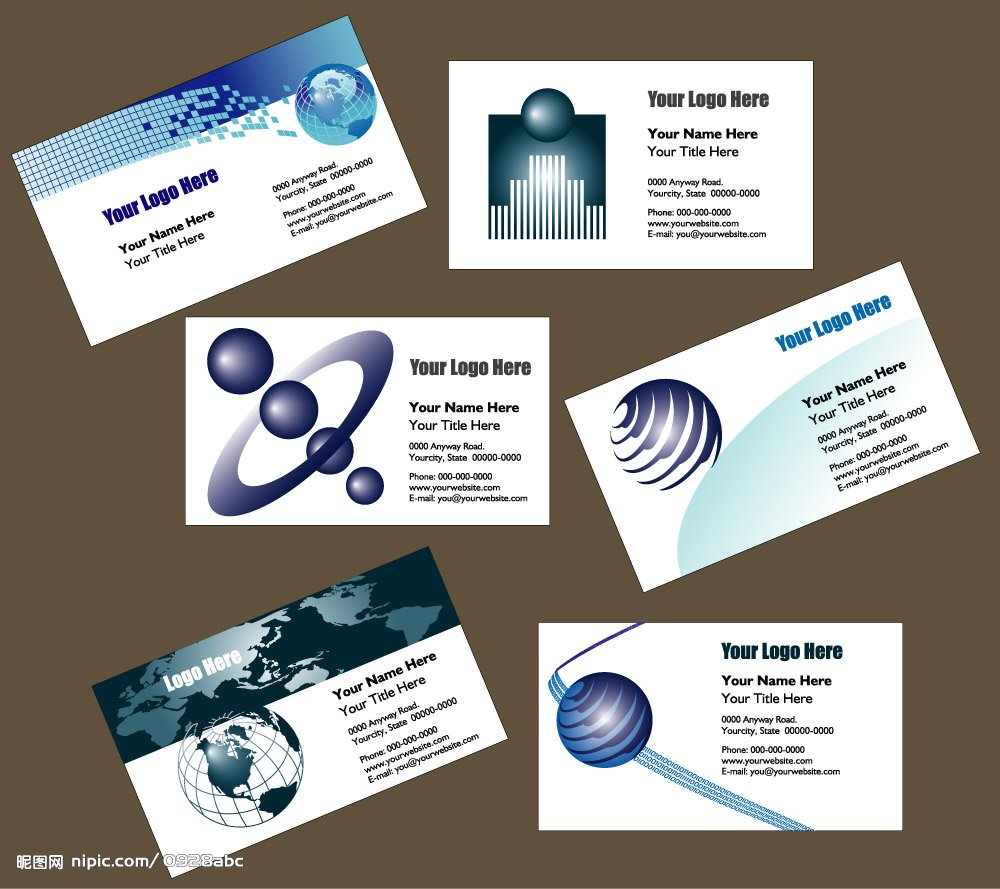 Buy low price, high quality free business cards shipping and handling with worldwide shipping on ggso.ga