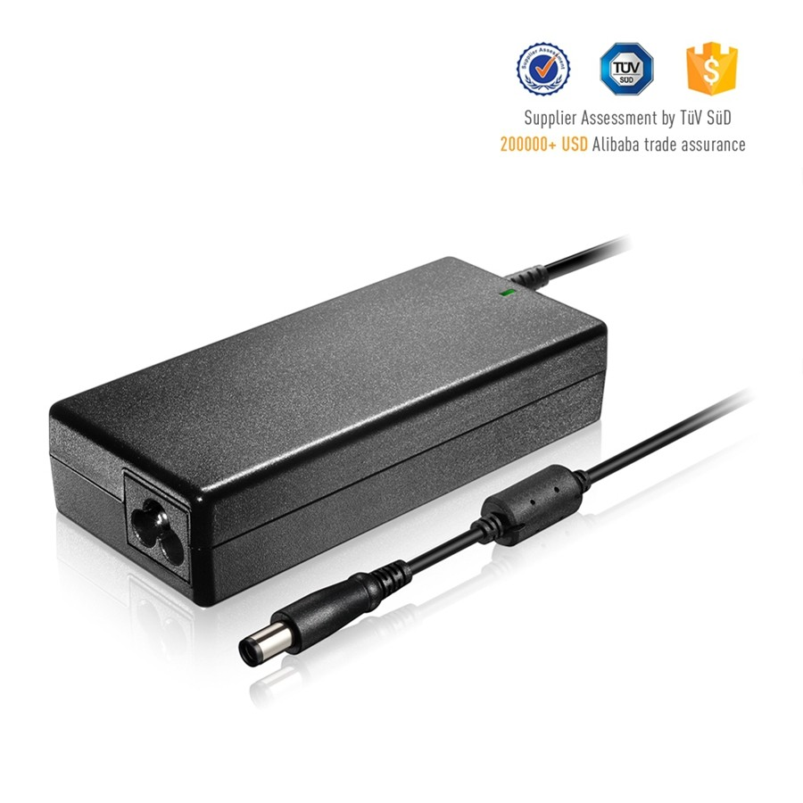 Best Brand 100~240V 2.0A laptop ac dc power adapters