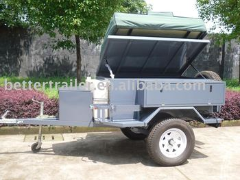 Model Abenteuer Offroad 2014  Mini Caravan  Freerider  YouTube