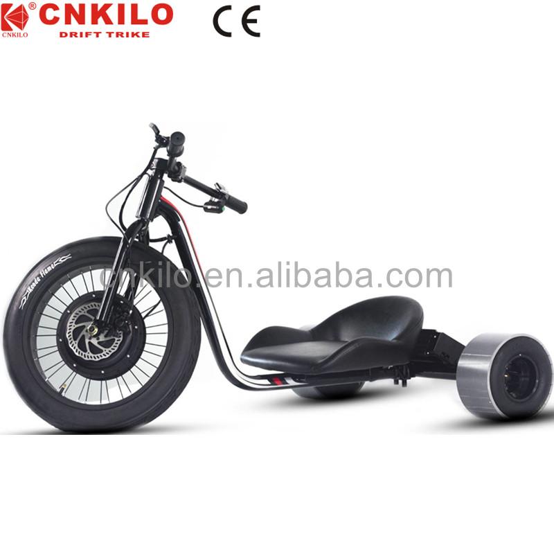 1500w Motor Electric Drift Trike, 1500w Motor Electric Drift Trike ...