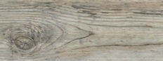 Super stablity luxury SPC vinyl flooring plank for apartment use.jpg