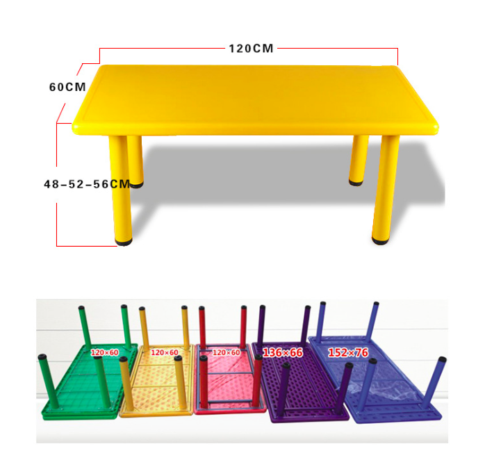 Top 1 China children kids best ergonomic table and chair set for studying