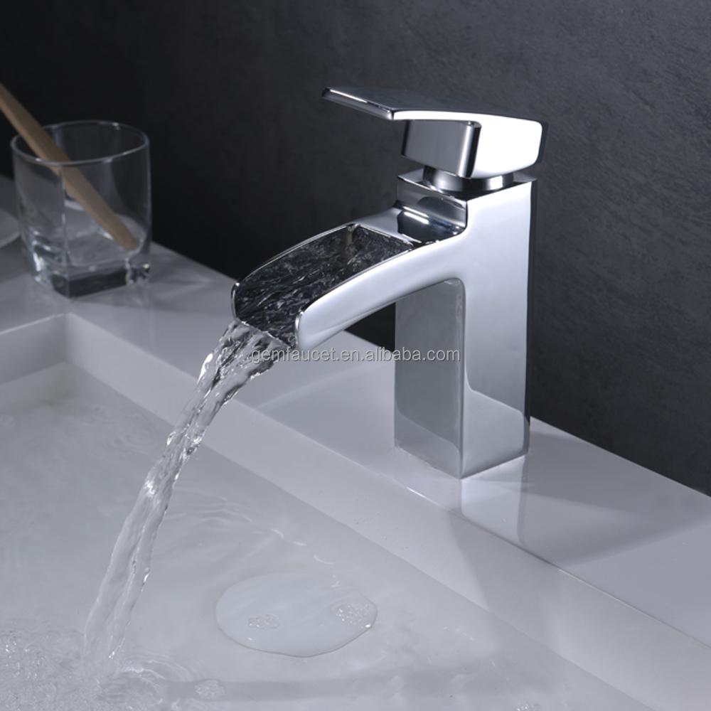 rubinetti bagno a cascata all\'ingrosso-Acquista online i migliori ...