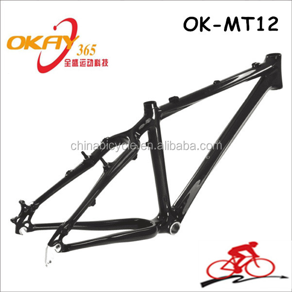 chromoly mountain bike frame chromoly mountain bike frame suppliers and manufacturers at alibabacom
