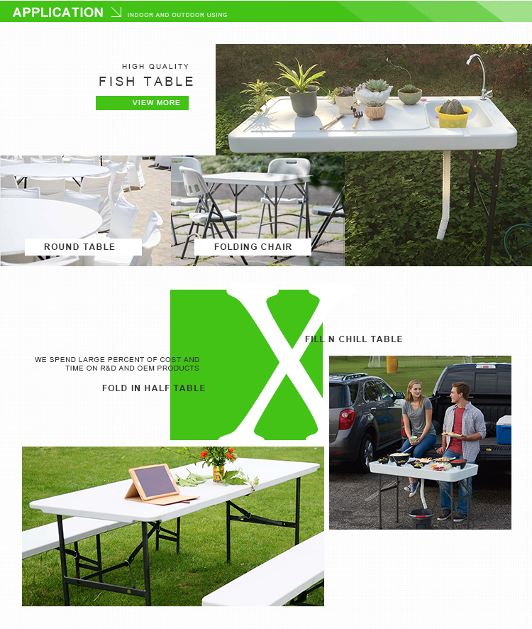 Prime Outdoor Sink Camping Table Filleting Bench Buy Outdoor Sink Camping Table Filleting Bench Product On Alibaba Com Uwap Interior Chair Design Uwaporg