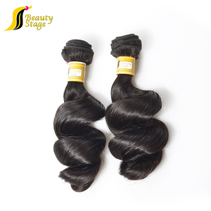 Natural short peruvian hair beads for kids,remy hair suppliers for johannesburg and pretoria,cold fusion ultrasonic hair machine