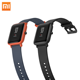 Best Selling Android/iOS Amazfit Huami Youth Edition Bip Lite IP68 GPS Heart Rate Monitor Smartwatch