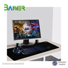 Custom logo gaming mouse large mats