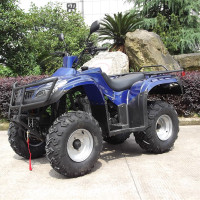 off road quad bike 250cc ATV