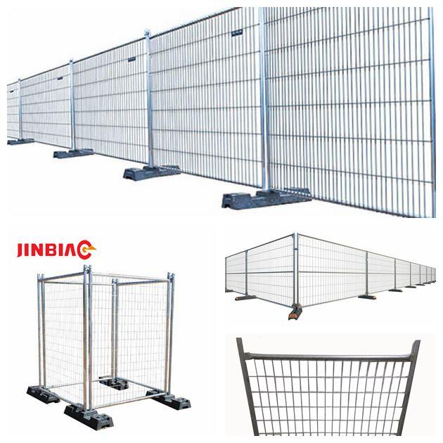 fence (4).jpg