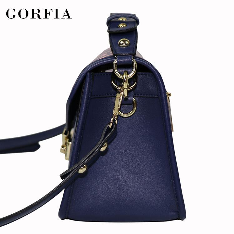 7112671945 China pu  bags wholesale 🇨🇳 - Alibaba