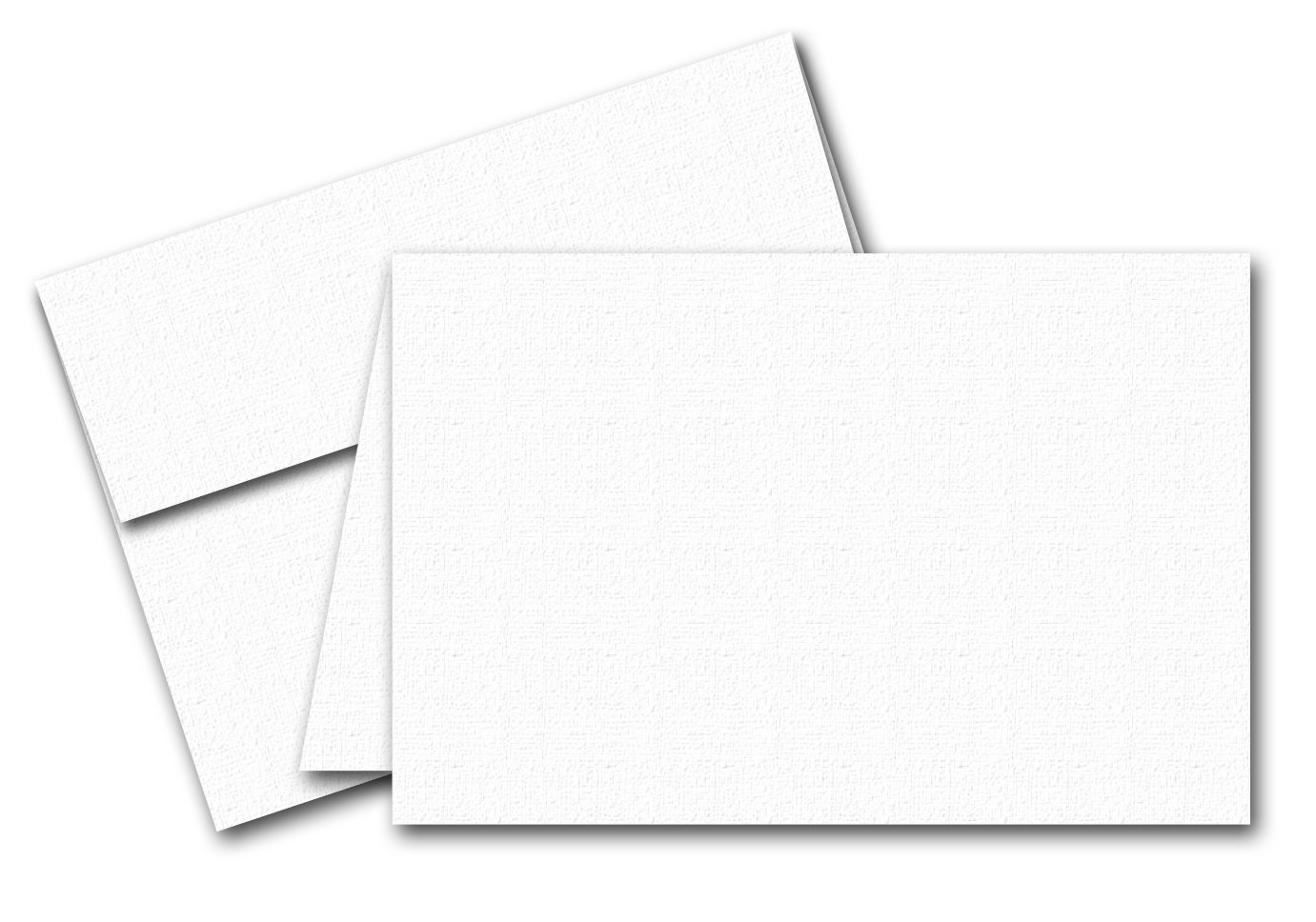 Cheap Folded Blank Cards Find Folded Blank Cards Deals On Line At