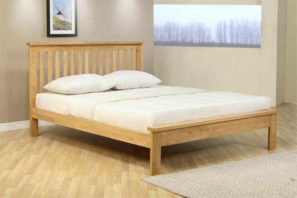 Pinakamurang Solid Wood Bed Frame Queen Size Na Buy Wood