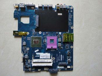 Acer Aspire 5737Z NVIDIA Chipset Driver Download (2019)