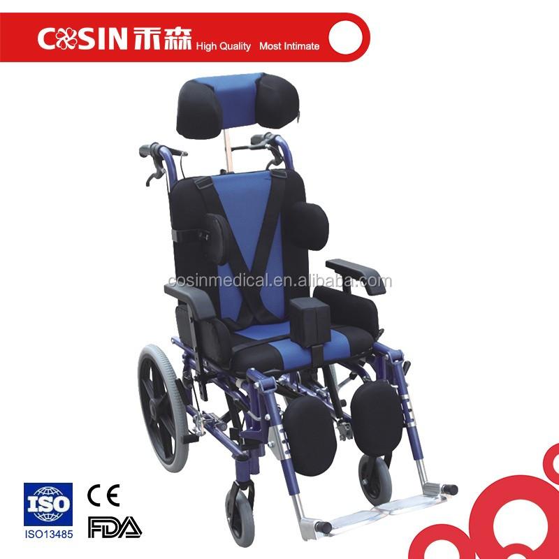 Reclining Pediatric Transport Chair Children Cerebral Palsy Wheelchair - Buy Cerebral Palsy WheelchairPediatric WheelchairBaby Wheelchair Product on ...  sc 1 st  Alibaba & Reclining Pediatric Transport Chair Children Cerebral Palsy ... islam-shia.org