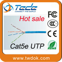 Structure Cabling System Plenum rated lan cables vendor