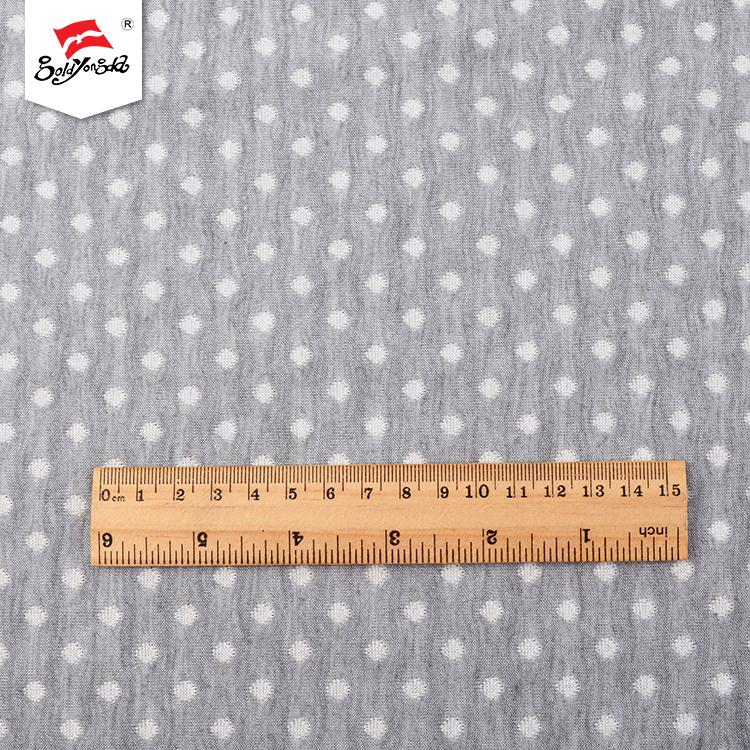 polyester fabric for jacket