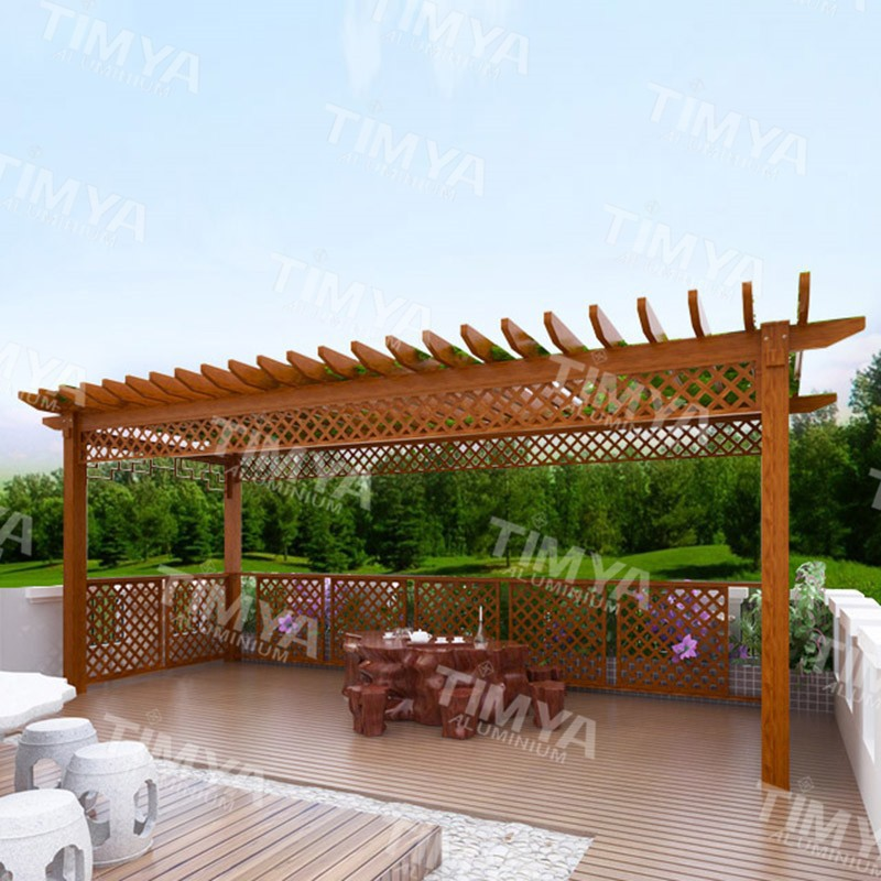 pergola dach b gen pavillons ger ste br cke produkt id 60243013054. Black Bedroom Furniture Sets. Home Design Ideas