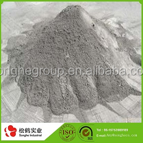 Low Hydration Slag Portland Cement Cem3 Blastfurnace Cement Buy