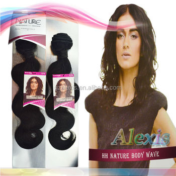 5a black pearl hair body weave human hair extensions natural color 5a black pearl hair body weave human hair extensions natural color pmusecretfo Gallery