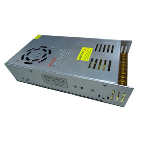 Factory Price 120w smps Ac to dc led driver 12v switching power supply