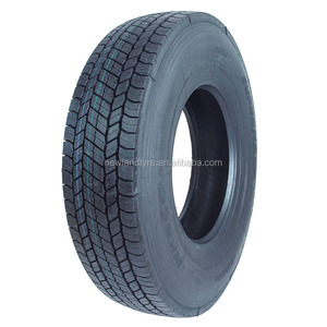 Triangle 315 80 22.5 China prices Truck Tyre