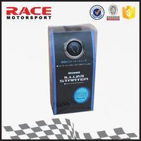 Trade Assurance Emergency Power Automatic Car Starter