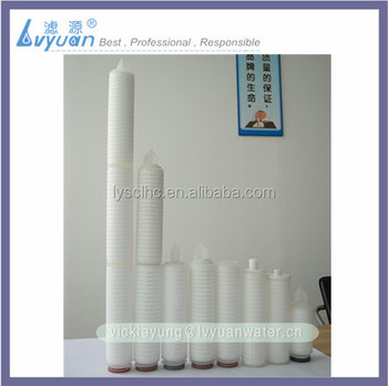 Filters Nylon Filters Pes 88