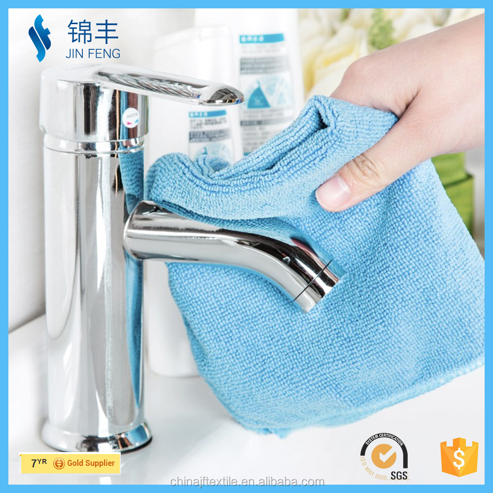 Wholesale China Supplier Towel Manufacturer Microfiber Kitchen ...