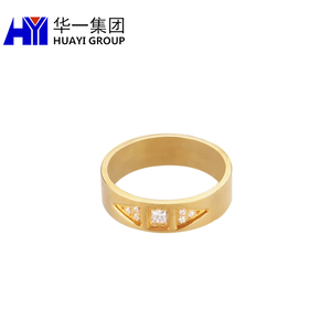 Quality guarantee cnc metal machining rapid prototyping hardware jewelry parts