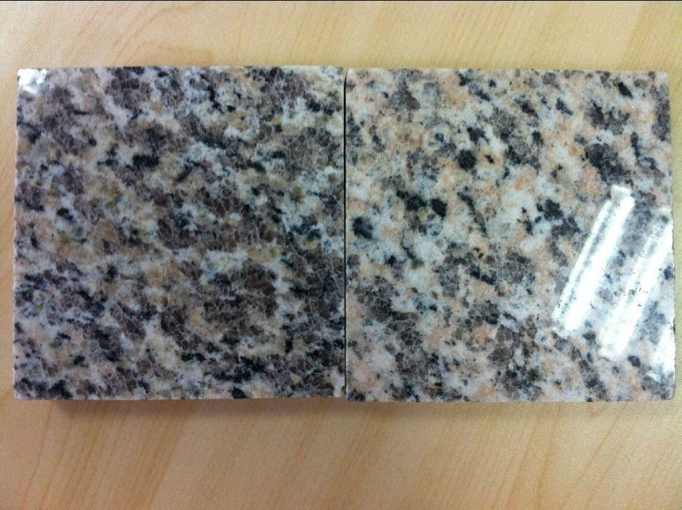 china cheap white color granite tiger skin white granite. Black Bedroom Furniture Sets. Home Design Ideas