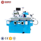 hand grinding machine price
