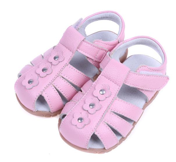Счастливый ребенок детская обувь