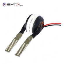 Harga <span class=keywords><strong>5A</strong></span> 1/2000 Fleksibel Elektronik Current Transformer