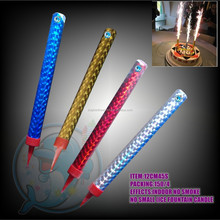 China Wedding Sparklers Walmart Manufacturers And Suppliers On Alibaba