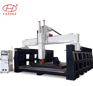 3d cnc modeler 3d cnc routers / 5 axis cnc milling machine