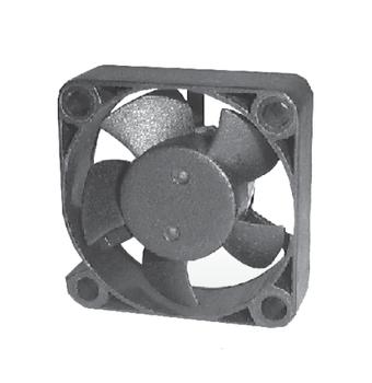 Adda 30mm High Speed Mini Cooling Fan Waterproof Raspberry Pi 12v Dc  Cooling Fan Dc 24v Fan 30x30x10 - Buy