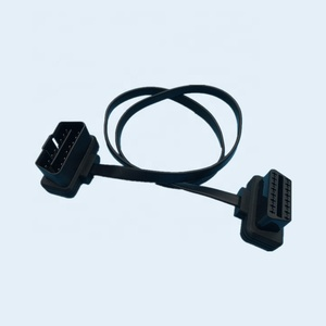 China Connector Obd, China Connector Obd Manufacturers and Suppliers
