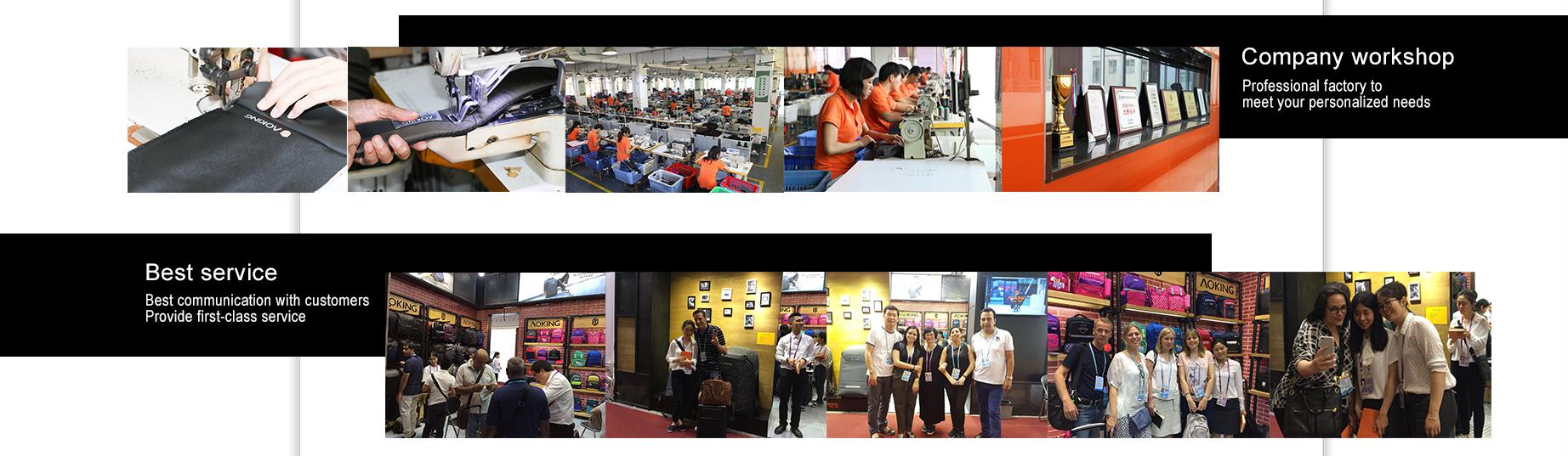Guangzhou Aoking Leather Co Ltd Business Backpack Casual Tas Ransel Sekolah Anak Mediummsofie Pink 1 Piecemin Order