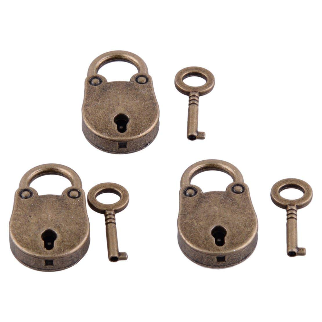 12363af239e2 Cheap Mini Lock With Key, find Mini Lock With Key deals on line at ...